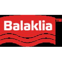 Balaklia