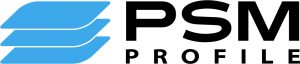 PSM-Profile
